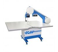 KM KBK-900S + уловитель
