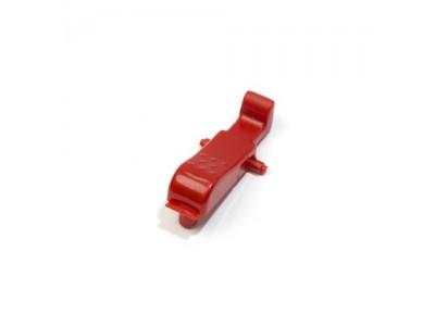 Кнопка-переключатель подачи пара SYSWM2003 на бытов утюги