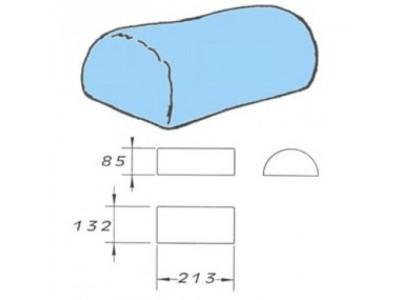 Колодка Comel AKN-03F
