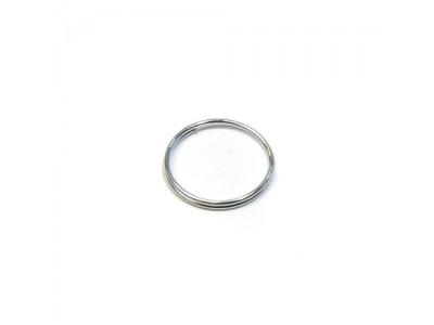 Кольцо 3040250 для сливного крана SPR/MN 2110