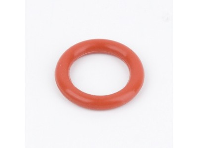 Кольцо SYEVO35XX 32445201 (силикон) для парогенератора