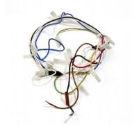 Комплект кабелей TY SKG 1035 S для парогенеретора SMG/MN 1035
