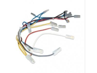 Комплект кабелей TYSKG00 на парогенератор 2035
