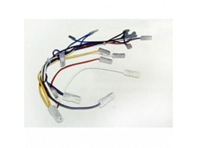Комплект кабелей TYSKG05 на парогенератор 2005