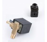 Комплект (пароклапан OLAB 5512 + разъем для пароклапана)