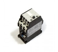 Контактор TY KNT 3TF для TS GPS 77