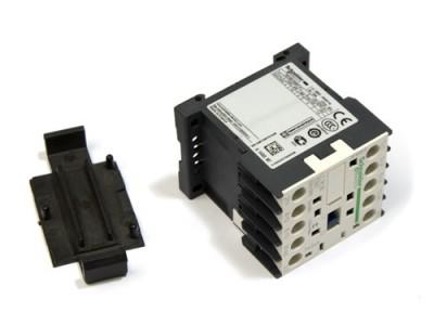 Контактор TYKNTLC1 для SPR/MN 2005E, SPR/MN 2075, SPR/MN2110, TS DPS 37