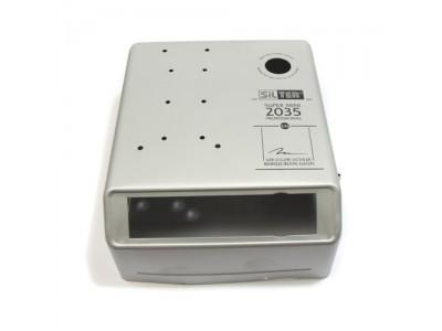 Корпус металлический SYUSK2035 для SPR/MN 2035