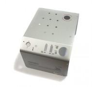Корпус металлический SYUSK2135 для SPR/MN 2135A