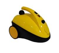 Krausen Yellow Steam-Джин