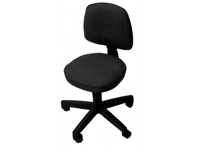 Кресло для работы Комфорт