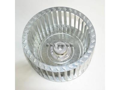 крыльчатка вентилятора стола VISTA SM V-19