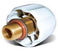 Крышка предохранительного клапана Silter SYEV2020 для парогенератора