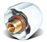 Крышка предохранительного клапана Silter SYEV38XX 30600000 для парогенератора