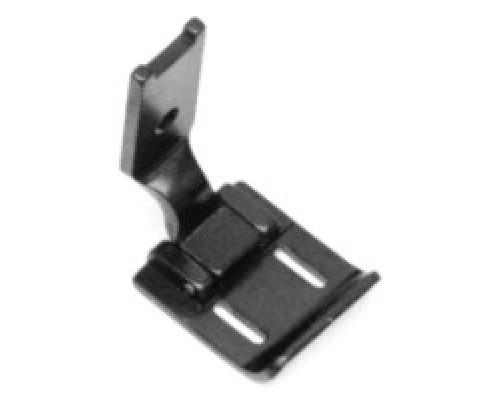 Лапка 112638-0-01 3/16 дюйма (4,8 мм) для машин Brother LT2-B835/B845, LT2-B832/842