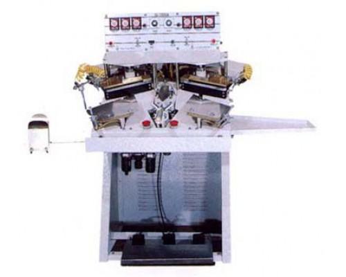 Lastar SJ-1000A