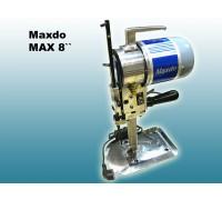 """Maxdo MAX (8"""")"""