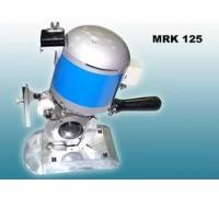 Maxdo MRK-125