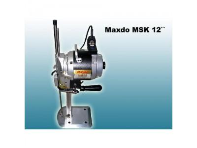 """Maxdo MSK (12"""") 750W"""