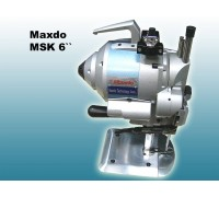 """Maxdo MSK (6"""") 750W"""
