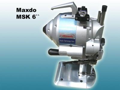 """Maxdo MSK(6"""") 550W"""