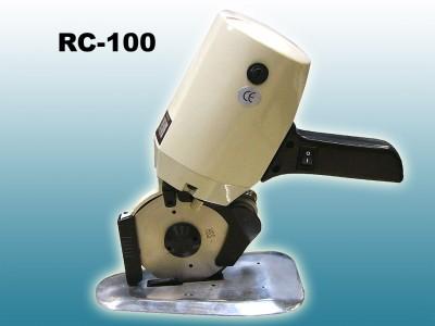 Maxdo RC-100
