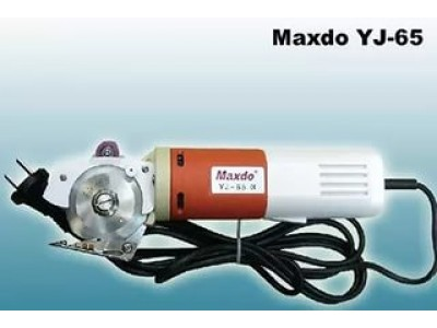 Maxdo YJ-65