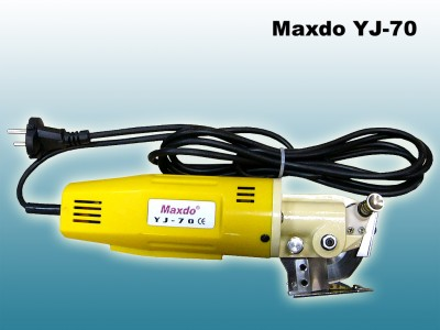 Maxdo YJ-70