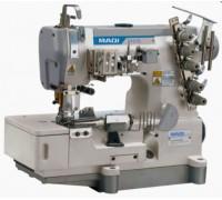 Maqi LS 31016-02 BB