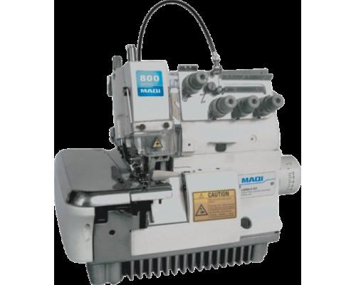 Maqi LS 800-4-181