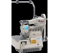 Maqi LS 800-4-55 A