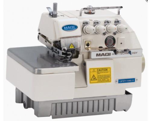 Maqi LS 800-5-38