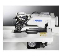 Maier 251