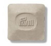 Мел портняжный Prym 611825 (белый)
