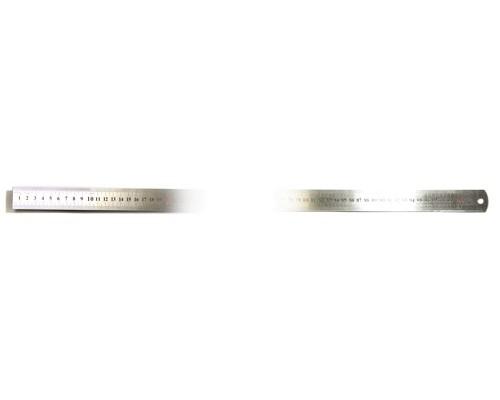 Метр металлический бытовой Турция