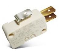 Микропереключатель TSBE3988 для парогенераторов