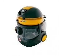 Моющий пылесос с аквафильтром и сепаратором Krausen Eco Plus Premium