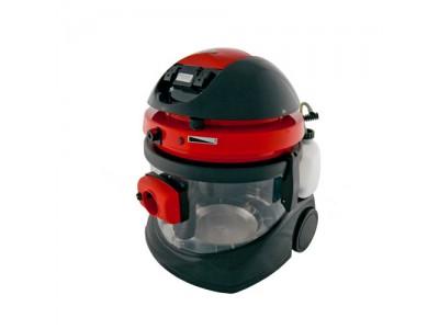 Моющий пылесос с аквафильтром Krausen ZIP Luxe