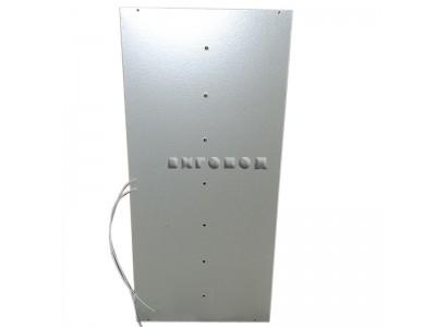 нагревательный элемент для пресса VISTA SM VP-1000M