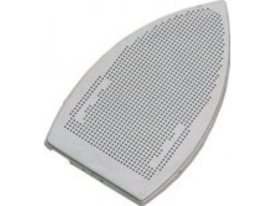Накладка для утюга Silter Т 52 1,5мм-24см SYPC200 фторопластовая-алюминий
