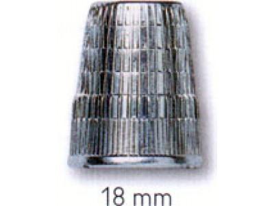 Наперсток Prym 431841 18мм