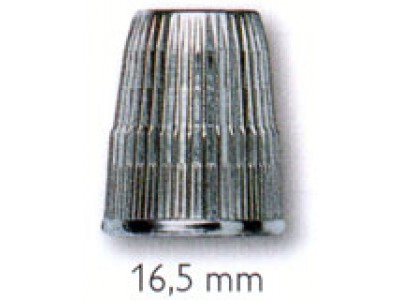 Наперсток Prym 431843 16.5мм