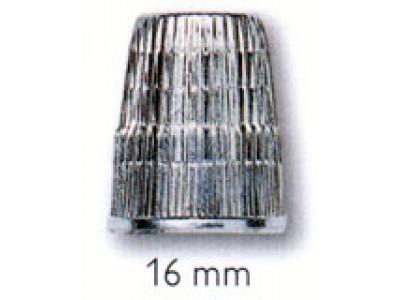 Наперсток Prym 431844 16мм