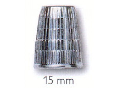Наперсток Prym 431845 15мм