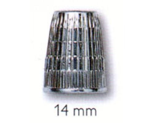 Наперсток Prym 431846 14мм