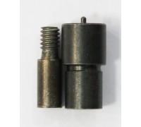 Насадка для двухсторонних хольнитенов №1 (5х5мм)