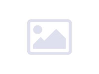 Насадка для кнопок люверсных Beta 17 мм PRB-407