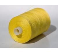 Нить армированная 35ЛЛ цв 070 зеленый (боб 2500м/20боб/160боб) Красная нить