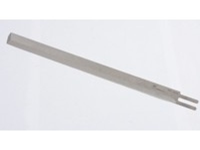 Нож сабельный 12E-HSS 12 Strong H