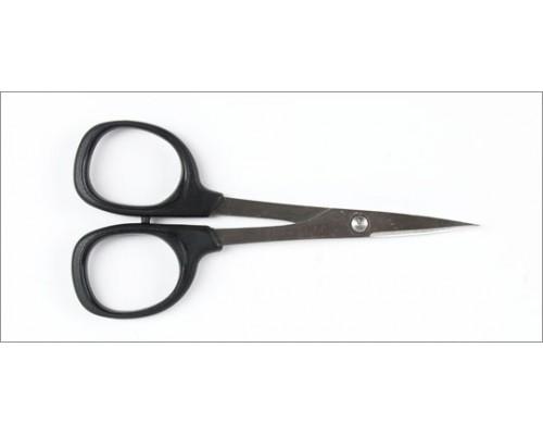 Ножницы 100мм для вышивания загнутые KAI N5100C